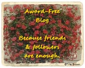 awardfreeblog
