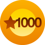 likeable-blog-1000-2x