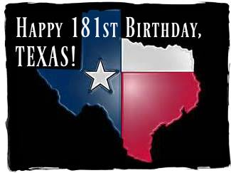 tx-independence-day